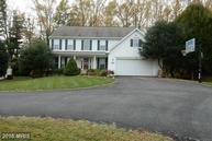 8639 Water Fall Dr Laurel MD, 20723