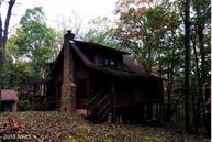 1305 Whispering Pines Rd Paw Paw WV, 25434