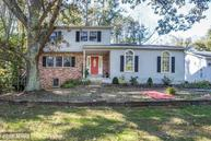 2935 Honey Cove Ct Prince Frederick MD, 20678
