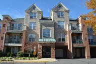 12165 Abington Hall Pl #103 Reston VA, 20190