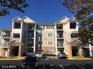 19627 Galway Bay Cir #402 Germantown MD, 20874
