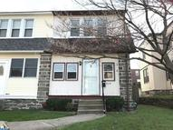 4110 Vernon Rd Drexel Hill PA, 19026