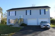 141 Heights Ave Martinsburg WV, 25404