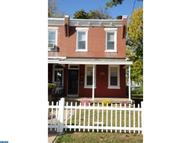 8052 Fairview St Philadelphia PA, 19136