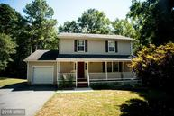 369 Cactus Trl Lusby MD, 20657