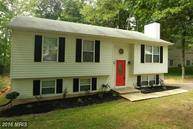 11451 Rawhide Rd Lusby MD, 20657