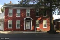 172 Second St Chambersburg PA, 17201