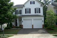 13045 Taverner Loop #Huge Basement Rental Woodbridge VA, 22192