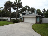 251 New Waterford Place Longwood FL, 32779