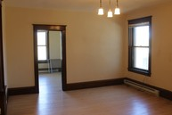 230 Central Ave # 18 Valley City ND, 58072