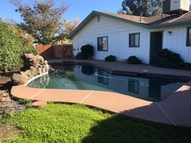 4239 Lakeview Drive Ione CA, 95640