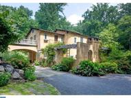 3265 New Hill Way Hellertown PA, 18055