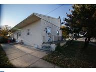 1338 Engle St Chester PA, 19013