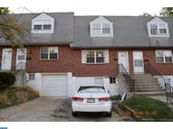 1329 Rainer Rd Chester PA, 19015