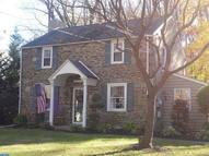 1007 West Ave Springfield PA, 19064