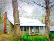 1532 Craggie Hope Road Kingston Springs TN, 37082