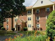 Wexford Village Apartments Worcester MA, 01604