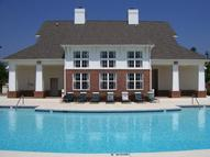 Falls Creek Apartments and Townhomes Raleigh NC, 27616