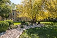 Westbrooke Apartment Apartments Sioux Falls SD, 57106