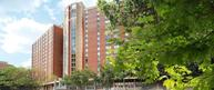 The Point at Silver Spring Apartments Silver Spring MD, 20910