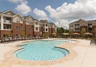Clairmont at Perry Creek Apartments Raleigh NC, 27616