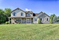 850 Lexington Place Lewisberry PA, 17339