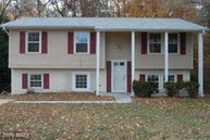 2335 Woodberry Drive Bryans Road MD, 20616
