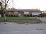 3009 West 60th Drive Merrillville IN, 46410