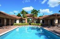 Symphony Residential Apartments Coral Springs FL, 33065