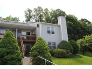 108 Valley Drive #108 108 New Milford CT, 06776