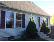251 State St New Bedford MA, 02740