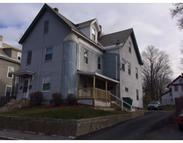 82 Myrtle Ave Fitchburg MA, 01420