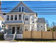 479-481 Andover Street Lawrence MA, 01841