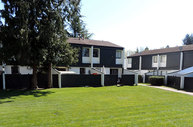 Riverside Gardens Townhouses Apartments Langley BC, V3A 5C5