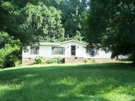 201 Riding Rd Mount Holly NC, 28120