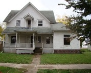 226 And 228 S William St Bryan OH, 43506