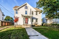 8 Park Ave Westerly RI, 02891