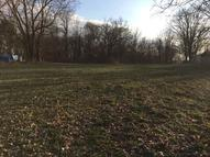 28.3 Acres W Main Bruceville IN, 47516