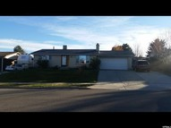 4557 W Losee Dr S West Valley City UT, 84120