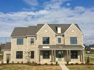 995 Hornsby Drive (Lot 1136) Franklin TN, 37064