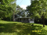 300 Old Grove Rd Crab Orchard WV, 25827