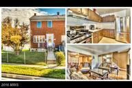 9717 Conmar Rd Middle River MD, 21220