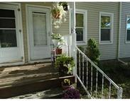 15 D St Whitinsville MA, 01588