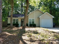903 River Glen Pl Riverdale GA, 30296