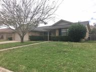 234 Thompson Circle Lorena TX, 76655
