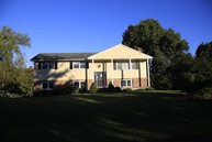 12 Briarwood Dr Middletown NY, 10940