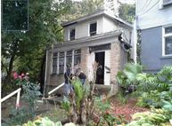 5474 Hillcrest St Pittsburgh PA, 15206