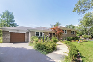 2820 Wallace Dr Flossmoor IL, 60422