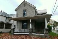 349 S 9th St Coshocton OH, 43812