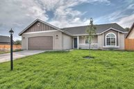 3385 S Fork Ave. Nampa ID, 83686
